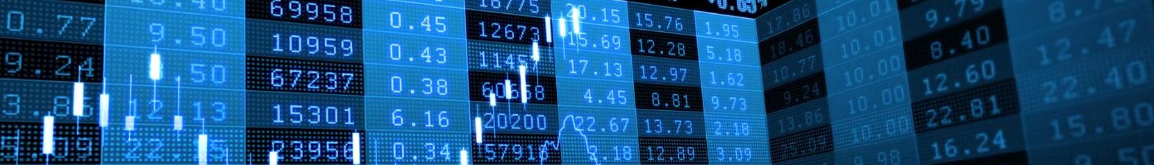 Top Breakout Stocks